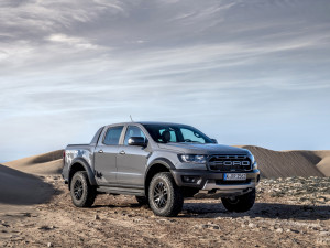 FORD 2019 RANGER RAPTOR 02
