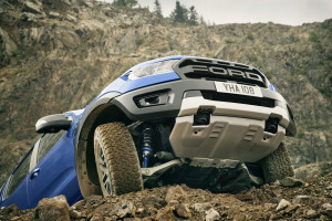 Ford-Ranger-Raptor (2)