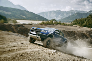 Ford-Ranger-Raptor (3)