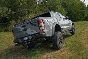 Ford Raptor08