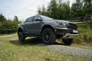 Ford Raptor11