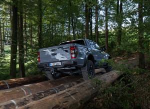 Ford Raptor24