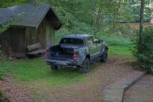 Ford Raptor31
