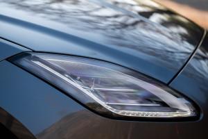 Jaguar E-Pace D240 AWD