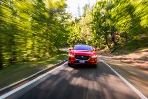 Jaguar-I-Pace-accelerazione