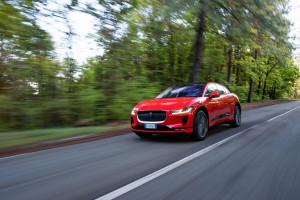 Jaguar-I-Pace-autonomia
