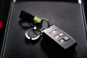 Jaguar-I-Pace-chiave