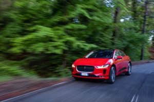 Jaguar-I-Pace-dinamica