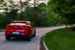 Jaguar-I-Pace-elettrica