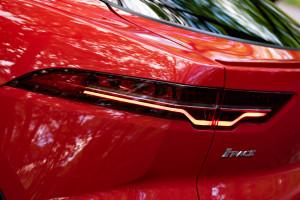 Jaguar-I-Pace-faro-posteriore