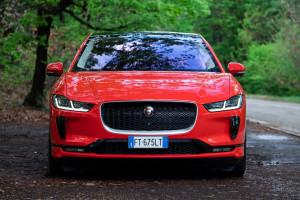 Jaguar-I-Pace-frontale