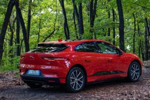 Jaguar-I-Pace-posteriore