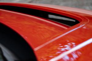 Jaguar-I-Pace-presa-aria