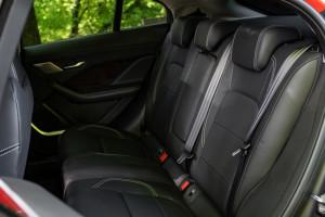 Jaguar-I-Pace-sedili-posteriori