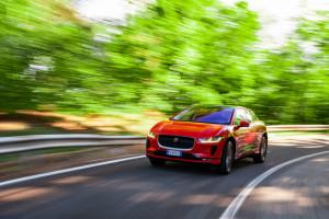 Jaguar-I-Pace-sospensioni