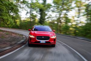 Jaguar-I-Pace-velocità