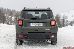 Jeep Renegade 2018 07