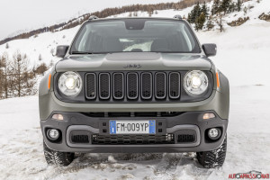 Jeep Renegade 2018 10