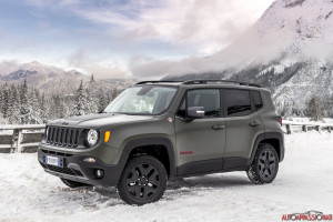 Jeep Renegade 2018 18