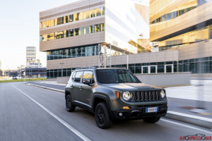 Jeep Renegade 2018 20