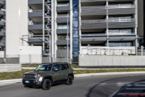 Jeep Renegade 2018 23