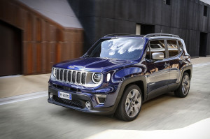 180620 Jeep New-Renegade-MY19-Limited 01