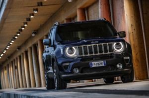 180620 Jeep New-Renegade-MY19-Limited 02