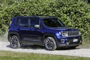 180620 Jeep New-Renegade-MY19-Limited 03