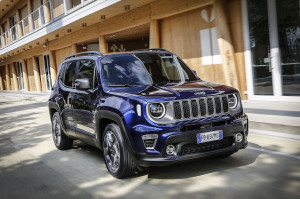 180620 Jeep New-Renegade-MY19-Limited 06