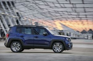 180620 Jeep New-Renegade-MY19-Limited 08