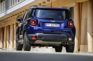 180620 Jeep New-Renegade-MY19-Limited 11