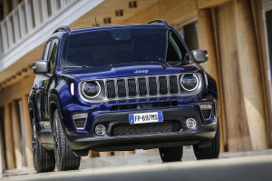 180620 Jeep New-Renegade-MY19-Limited 12