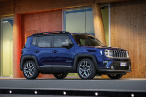 180620 Jeep New-Renegade-MY19-Limited 13