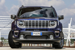 180620 Jeep New-Renegade-MY19-Limited 14