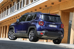 180620 Jeep New-Renegade-MY19-Limited 15