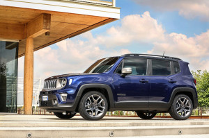180620 Jeep New-Renegade-MY19-Limited 16