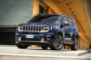 180620 Jeep New-Renegade-MY19-Limited 17