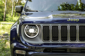 180620 Jeep New-Renegade-MY19-Limited 35