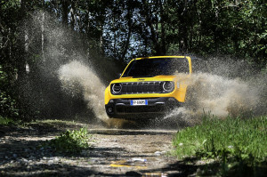 180620 Jeep New-Renegade-MY19-Trailhawk 02