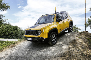 180620 Jeep New-Renegade-MY19-Trailhawk 08