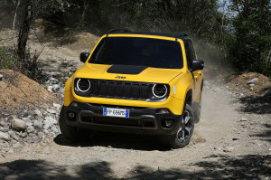 180620 Jeep New-Renegade-MY19-Trailhawk 09