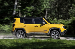 180620 Jeep New-Renegade-MY19-Trailhawk 10