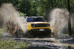 180620 Jeep New-Renegade-MY19-Trailhawk 12