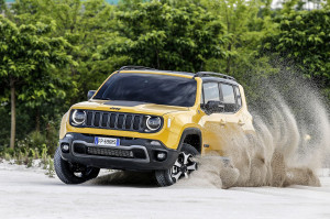 180620 Jeep New-Renegade-MY19-Trailhawk 14