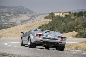 Lamborghini Countach 03