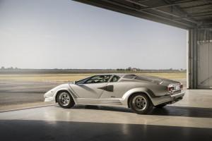 Lamborghini Countach 07