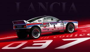 05 Lancia 037