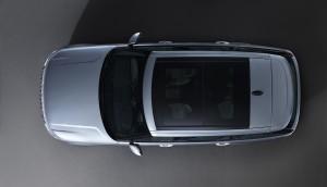 Range Rover MY 2018
