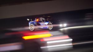 24H Dubai 2017 - Lotus Elise Cup PB-R (2)