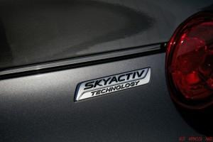 Mazda MX-5 RF 16